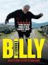 Billy Connolly artwork