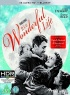 It's a Wonderful Life artwork