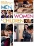 Men, Women & Children artwork