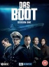 Das Boot S1 artwork