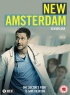 New Amsterdam S1 artwork