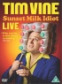 Tim Vine artwork