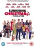 Surviving Christmas With The ... artwork