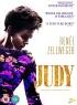 Judy artwork