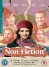 Non Fiction artwork