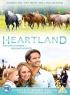 Heartland S12 artwork