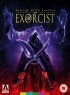 The Exorcist 3 artwork