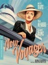 Now, Voyager artwork