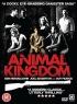 Animal Kingdom artwork
