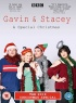 Gavin and Stacey artwork