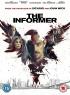 The Informer artwork