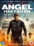 Angel Has Fallen artwork