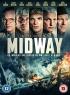 Midway artwork