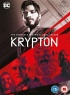 Krypton S2 artwork