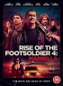 Rise of the Footsoldier 4 artwork