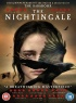 The Nightingale artwork