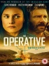 The Operative artwork