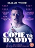 Come to Daddy artwork