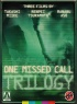 One Missed Call Trilogy artwork