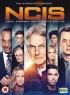 NCIS S16 artwork