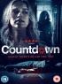 Countdown artwork