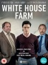 White House Farm Murders artwork