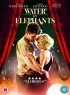 Water For Elephants artwork