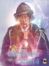 Doctor Who S14 artwork