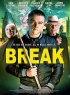 Break artwork