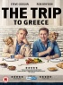The Trip To Greece artwork