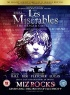 Les Misérables artwork
