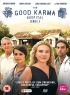 The Good Karma Hospital S3 artwork