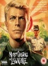 Merry Christmas Mr Lawrence artwork