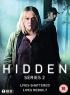 Hidden S2 artwork