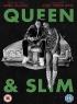 Queen & Slim artwork