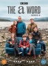 The A Word S3 artwork