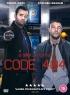 Code 404 artwork