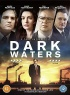 Dark Waters artwork