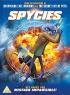 Spycies artwork
