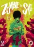 Zombie for Sale artwork