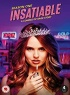 Insatiable S1 artwork