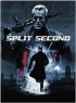 Split Second artwork