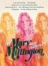 Mary Millington artwork