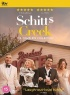 Schitt's Creek artwork