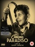 Cinema Paradiso artwork