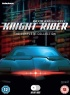 Knight Rider artwork
