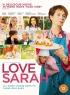 Love Sarah artwork