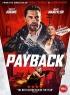 Payback artwork