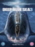 Deep Blue Sea 3 artwork
