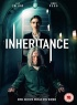 Inheritance artwork